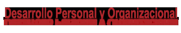desarrollo_personal_y_organizacional
