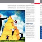 gestion_y_competitividad_abril_2011
