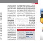 gestion_y_competitividad_agosto_2011