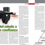 gestion_y_competitividad_enero_2010