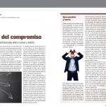 gestion_y_competitividad_febrero_2011