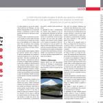 gestion_y_competitividad_julio_2010