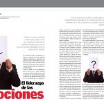 gestion_y_competitividad_junio_2010