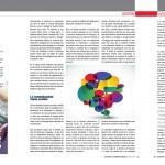 gestion_y_competitividad_junio_2011
