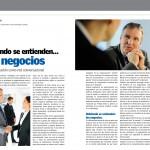 gestion_y_competitividad_marzo_2010