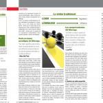 gestion_y_competitividad_marzo_2011