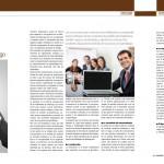 gestion_y_competitividad_marzo_2012