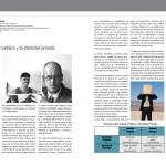 gestion_y_competitividad_mayo_2011
