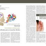 gestion_y_competitividad_septiembre_2011_1