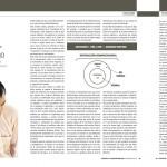 gestion_y_competitividad_septiembre_2011_2