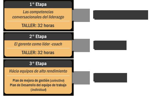 grafico_3_etapas