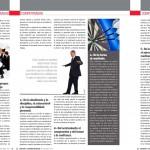 hacia_un_nuevo_paradigma_de_gestion_noviembre_2010