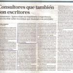 la_nacion_octubre_2012